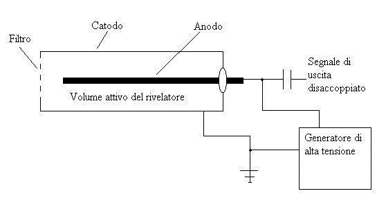 cameraIoni1