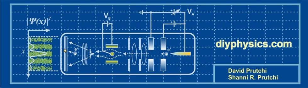 diyphysics-header