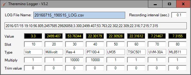 ThereminoLogger_V3.2