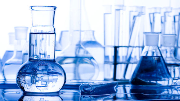 scientific lab At scientific device laboratory, we find solutions to scientific challenges with innovative manufacturing and the complex specialty of printing/coating microscope slides.