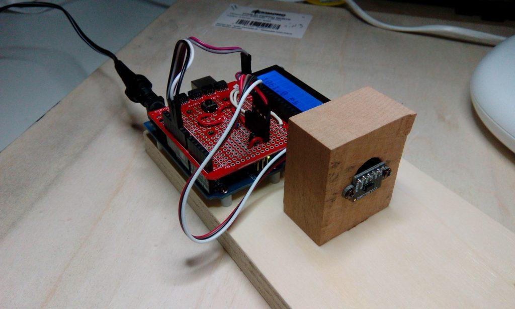 Circuitdiagram Measuringandtestcircuit Linearinductancemeter