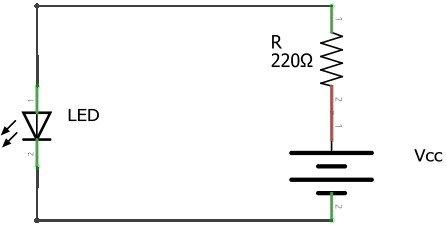circuitoPlanck