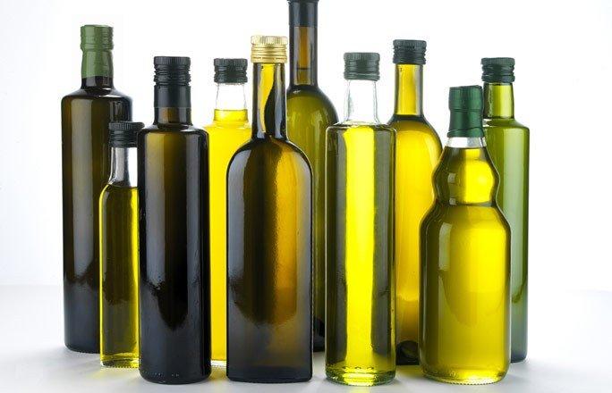 consumi-olio-oliva