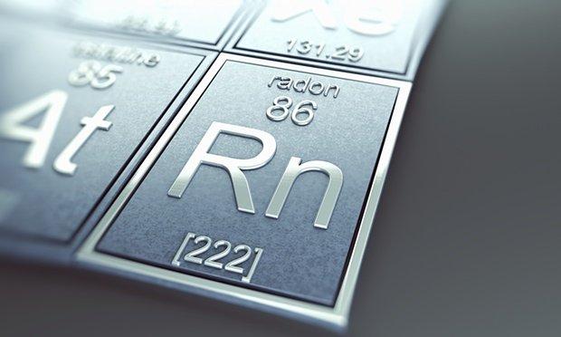 radonSymbol