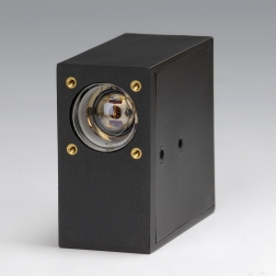 photocounter