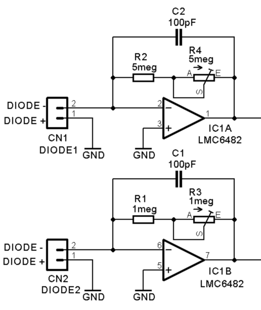 DnaMeter_SCH_1