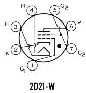 2d21_base