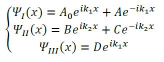 RTequation